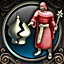 Steam achievement Nobody expects... (Civ5)