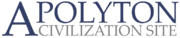 Apolyton Civilization Site Logo