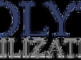Apolyton Civilization Site