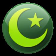 File:Arabian (Civ5).png