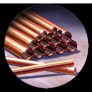 File:Copper (Civ5).png