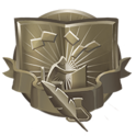 Great Writer badge (Civ6)