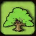 File:Oak (CivRev2).png