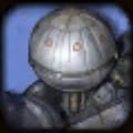 File:Spaceship fuel (CivRev2).png