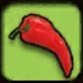 File:Spice (CivRev2).png