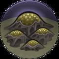 Alien Nest (CivBE).png