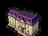 Consulate (Civ6)
