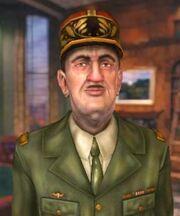 De Gaulle (Civ4)