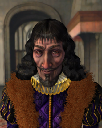 File:King of Netherlands (Civ4Col).png