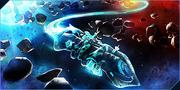 Repulsors (Starships)