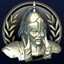 Steam achievement The Golden Horde (Civ5)
