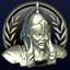 Steam achievement The Golden Horde (Civ5)