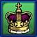 File:Monarchy (technology) (CivRev).png