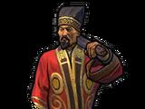 Priest (Civ6)