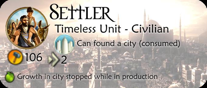 Unit-Civilian-Settler(content©Firaxis)