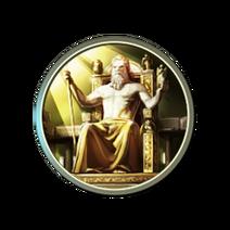 Zeus-Statue (Civ5)