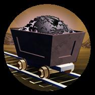 File:Coal (Civ5).png