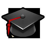File:Education (Civ6).png