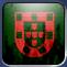 Portuguese (Civ4)