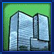 File:Corporation (CivRev).png