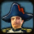 Napoleon (CivRev2)