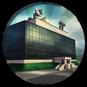 National Intelligence Agency (Civ5)