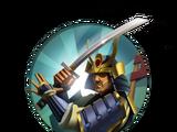 Samurai (Civ5)