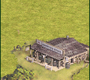 Smith's Trading Company (Civ3)