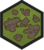 Volcanic Soil (Civ6)