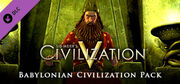 Babylon DLC (Civ5)