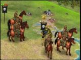 Barbarians! (Civ4)