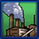 Industrialization (CivRev)