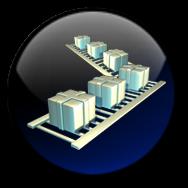 Manufactory (Civ5)