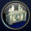 Steam achievement Tomb Raider (Civ5)