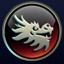 Steam achievement Yow Ming! (Civ5)