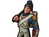Military Engineering (Civ6)