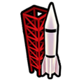 Rocketry (Civ6).png