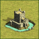 Barricade (Civ3)
