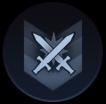 Combat Inhibit (CivBE).png