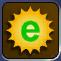 File:Standard Ethanol (Civ4).png