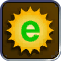 Standard Ethanol (Civ4)