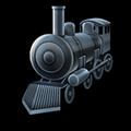 Steam Power (Civ6).png