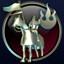 Steam achievement Great Khan (Civ5)