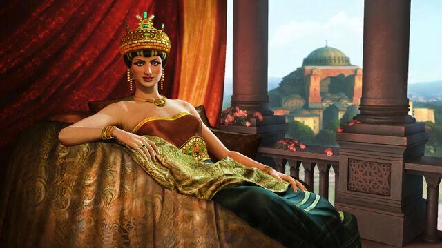 File:Theodora (Civ5).jpg