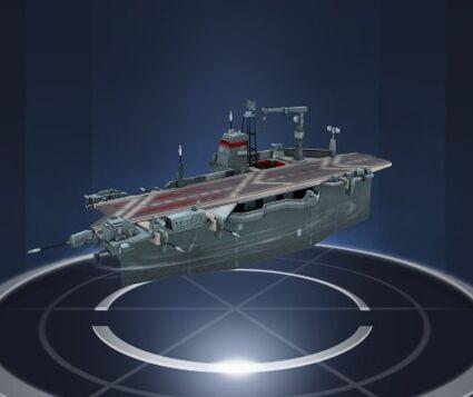 Tier 1 carrier