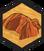 Uluru (Civ6)