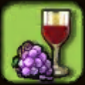 File:Wine (CivRev2).png