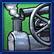 File:Steam Power (CivRev).png