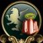 Steam achievement The Great Betrayal (Civ5)