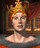 Isabella (Civ3)
